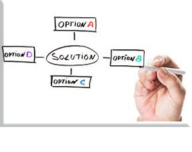 BusinessConsulting