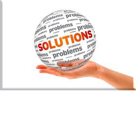 ITManagement