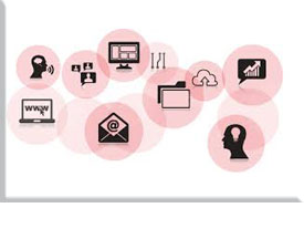 ProfessionalWebsite